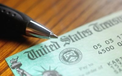 Is There a Right Time to Start  Your Social Security Check?